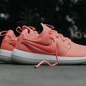 Nike Roche Two 休闲跑鞋