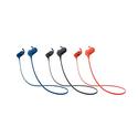 Sony MDR-XB50BS Extra Bass Wireless In-Ear Sports Headphones