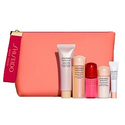 Nordstrom: Free Beauty 5-pc Set with $50 Shiseido Purchase