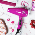 Beauty Plus Salon: 20% OFF on ALL Babyliss Products