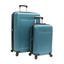 Ciao Trekker Hardside Spinner Luggage Set (2-Piece)