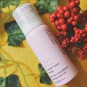 Shu Uemura UV under base mousse CC Pink