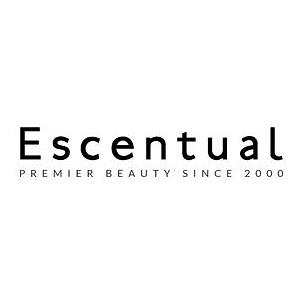 Escentual: 20% OFF on ALL Beauty Products