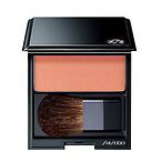 Shiseido Luminizing Satin Face Color 6.5g