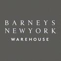 Barneys Warehouse Back to Cool Sale:  Up to Extra 40% OFF Select Designer Styles