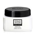 SkinStore: Erno Laszlo Phelityl Night Cream