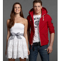 Abercrombie & Fitch: Extra 30% OFF All Sale Products