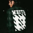 Farfetch: OFF-White 时尚男女服装全场高达70% OFF
