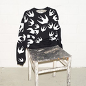 Farfetch: MCQ by Alexander McQueen Up to 70% Off