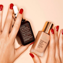 Neiman Marcus: Free Gifts with $75 Estee Lauder Beauty Purchase