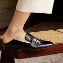 Luisaviaroma: 12% OFF Select Bally Loafer