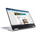 "Lenovo Yoga 720 2-in-1 15.6"" Touch-Screen Laptop"