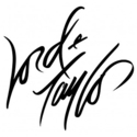 Lord and Taylor: $20 OFF $160 Beauty Purchase