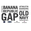 GAP Options Gift Card
