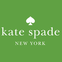 kate spade: Up to 75% OFF Select Items