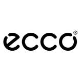 ECCO: 特价区鞋履额外7.5折