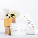 Beauty Expert: 23% OFF Eve Lom products