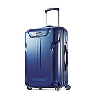 Samsonite Lift2 Hardside Spinner