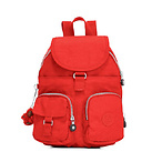 Kipling Lovebug Small Backpack