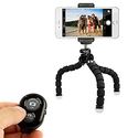 KobraTech Mini Cell Phone Tripod