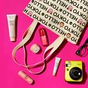 Shiseido: 购买满$75送超值护肤六件套