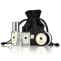Nordstrom: Free 43-pc Beauty Set with $150 Jo Malone Purchase