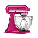 KitchenAid Architect Series 5-Quart Tilt-Head Stand Mixer