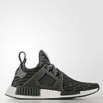 Women's NMD_XR1