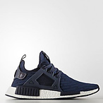 Men's NMD_XR1 Primeknit