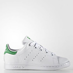 Kids Stan Smith - Green