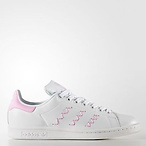 Women's Stan Smith- pink