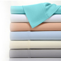 Kathy Ireland Gallery 1200TC Cotton-Rich Sheet Set (6-Piece) from $34.99