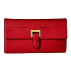 Ralph Lauren Slim Wallet
