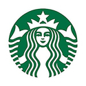 Starbucks: 全场低至4折+满$60送$15礼卡