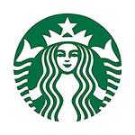 Starbucks: 全場低至4折+滿$60送$15禮卡