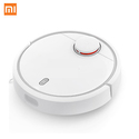 Xiaomi Mi Home Smart Robot Vacuum Cleaner