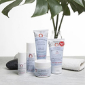 HQhair: 3 For 2 First Aid Beauty products