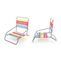 Beach Chair (2-Pack)