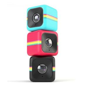 Polaroid Cube HD Camera