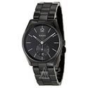 Rado True Specchio Men's Quartz Watch
