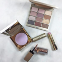 Stila.com: 25% OFF + FREE Shipping on ALL Orders