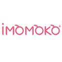 Imomoko: 高端护肤美妆低至5.5折+除CA外免税