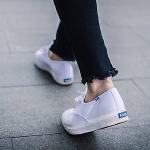 Keds: Up to 75% OFF Select Sneakers