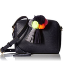 Rebecca Minkoff Mini Sofia Crossbody, Moon