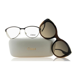 Chloé Women's Sunglasses or Optical Frames from $79.99