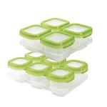 OXO 寶寶食品保鮮盒套裝