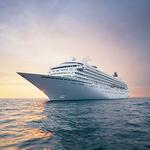 Oceania Cruises:游輪票買一送一!免費領取航線講解小冊子~