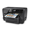 HP 惠普Officejet Pro 8216 彩色打印机