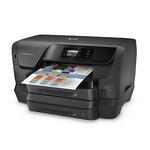HP 惠普Officejet Pro 8216 彩色打印機