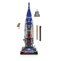 Hoover UH70935 3 Pro Pet Bagless Upright Vaccum Cleaner
